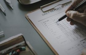 Kwestionariusz ankiety - błędy, których możesz uniknąć