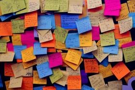 Problematyka badawcza – dlaczego trzeba określić ją na etapie planowania badań?
