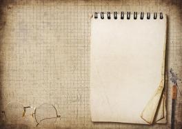 Tworzenie kwestionariusza - o czym należy pamiętać? (część 2)